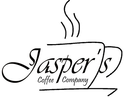 Jasper's Coffee Company