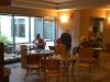 Jaspers Coffee Café